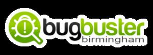 bug busters birmingham pest control