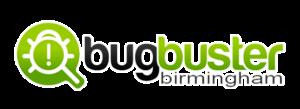 bug busters birmingham pest control services