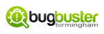 Bug Busters Bham